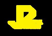 JP Personal Trainging Logo fff200.png