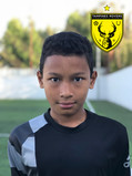 mohammad amshar with JPFA
