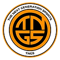 The Next Generation Sports_PNG (1).png