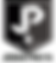 JPFA OFFICial logo with text.png