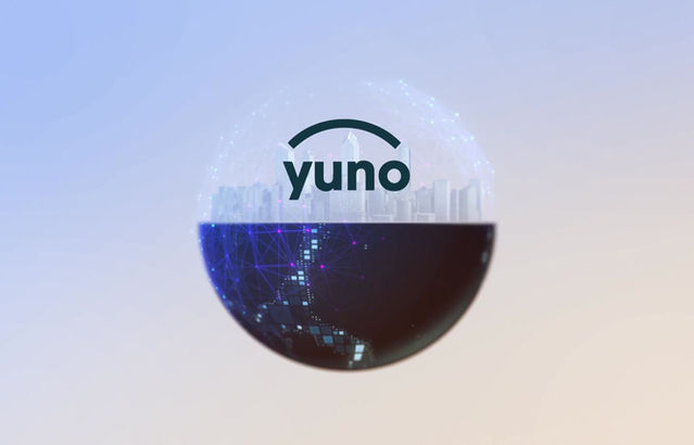 Mais qui est ce Yuno??