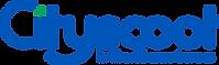 logo-cityscoot-hypervision-technology.pn