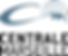 logo-centrale-marseille.png