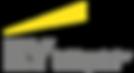 logo-ey-hypervision.png