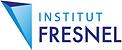logo-fresnel.png