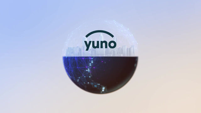 Who is that Yuno??