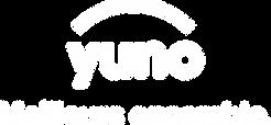 yuno-logo-fr.png