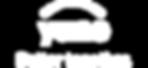 yuno-logo-en.png