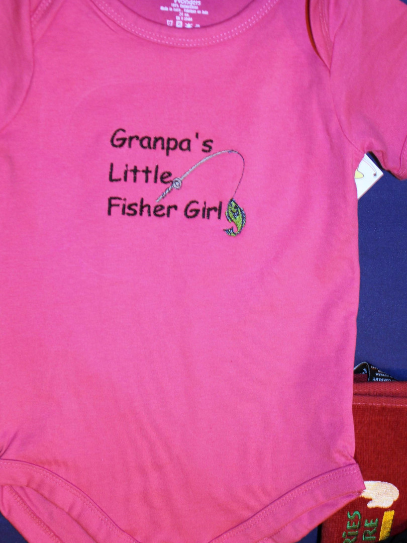 Granpa's Future Fisher Girl.jpg