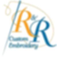 Official R & R LOGO[1].JPG