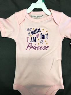 As a Matter of Fact I am a Princess.JPG
