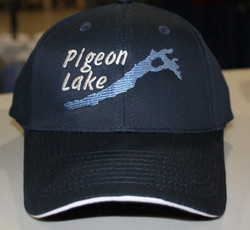 Wear Your Lake