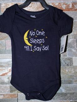 No One Sleeps Til I Say So!.jpg