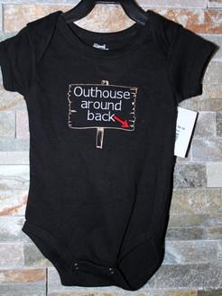 Outhouse Around Back.jpg