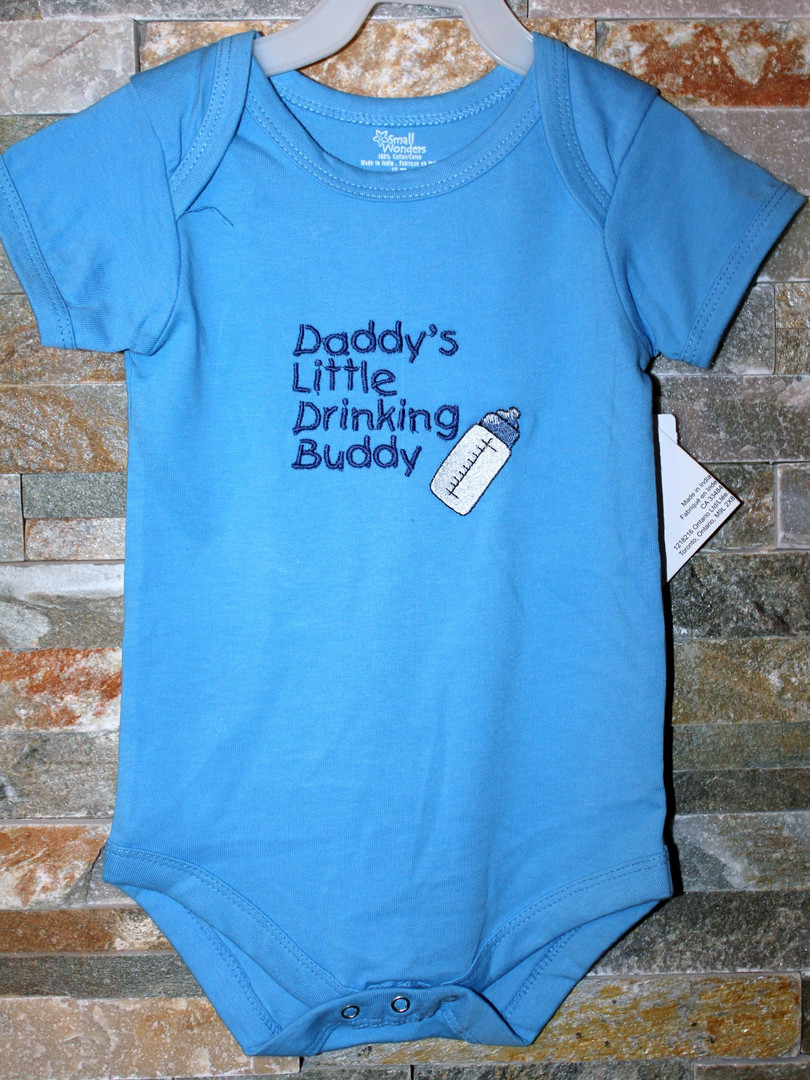 Daddy's Little drinking Buddy.jpg