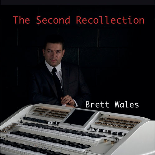 The Second Recollection