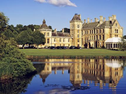 the-walton-hall-hotel-stratford-upon-avon_150320161518575964