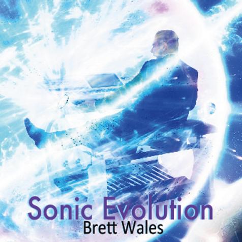 Sonic Evolution