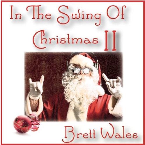 In The Swing Of Christmas II
