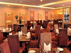 the-nottingham-belfry-a-qhotel-nottingham_030320091725136390