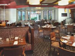 the-cheltenham-chase-a-qhotel-brockworth-nr-cheltenham_030320091528283839