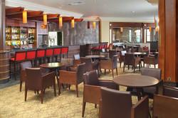 The Cheltenham Chase Bar