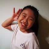 IMG_20200526_190755 - Joanne Chia.jpg