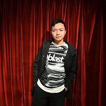 Vocal Classes in Singapore Chen Ge