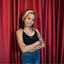 Enya Vocal Lessons Singapore