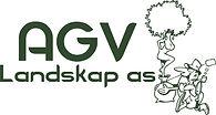 Logo2019 epost.jpg