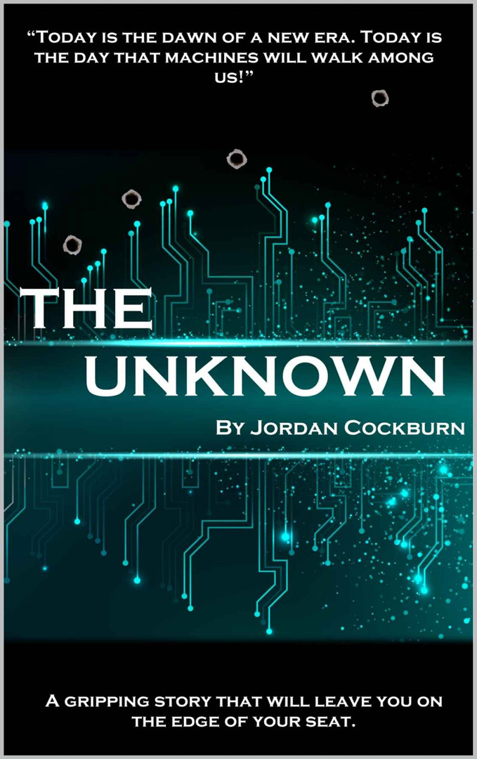 The Unknown cover.jpg