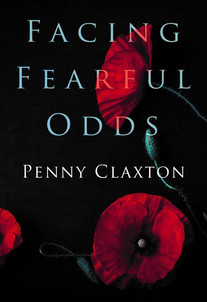 Facing Fearful Odds Penny Claxton.jpg