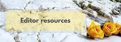 Editor resources.png