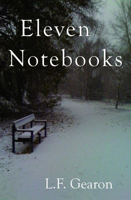Eleven Notebooks LF Gearon.jpg
