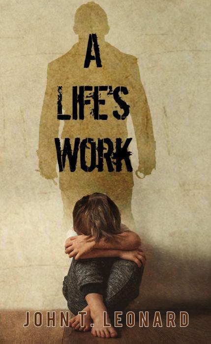 A Life's Work.jpg