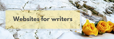 Websites for writers.png
