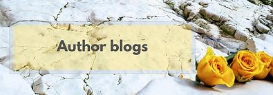 Author blogs.png