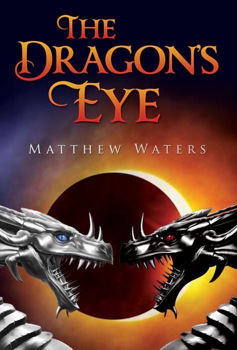 The Draagon's Eye.jpg