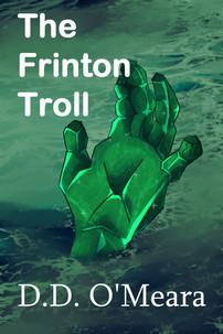 Troll Cover Final.jpg