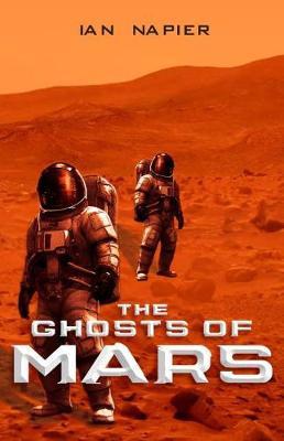 The Ghosts of Mars.jpg
