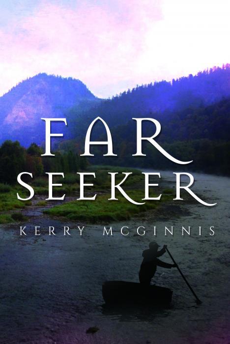 Far Seeker Kerry McGinnis.jpg