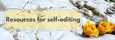 Resources for self-editing.png