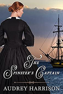 The Spinster's Captain Cover.jpg