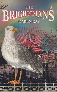 The Brightonians Front Cover.jpg