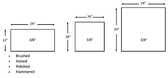 Dimensions Tile.png