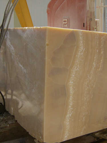 Process Travertine Onyx Marble Traders