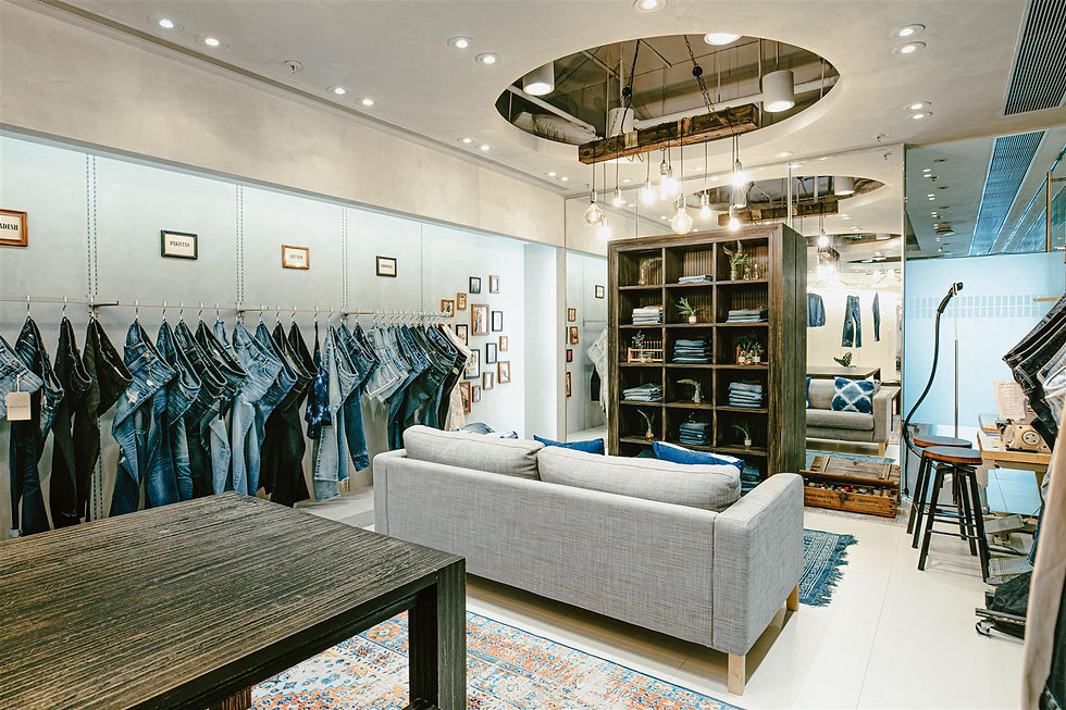 LF Denim LAB Showroom.jpg