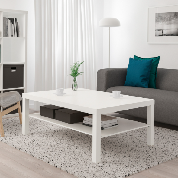 photo credit: Ikea.com