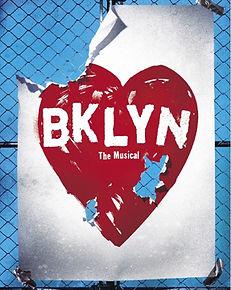 Brooklyn the Musical.jpg