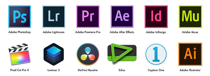 Softwares.jpg